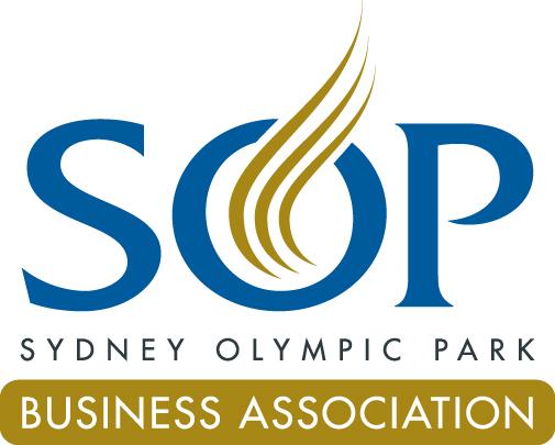 SOPBA_Logo-RGB.jpg