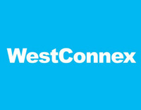 west-connex.JPG
