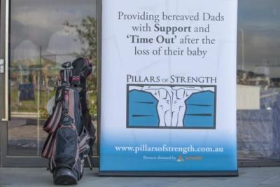 Golf Day promo.jpg
