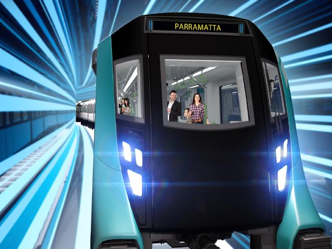 Parramatta Light Rail.jpg