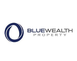Bluewealth Squarer smaller.png