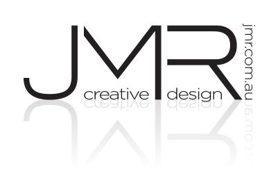JMR.jpg
