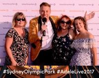Adele Social Media Pic.jpg