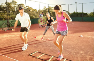 Fitbit Cardio Tennis.jpg