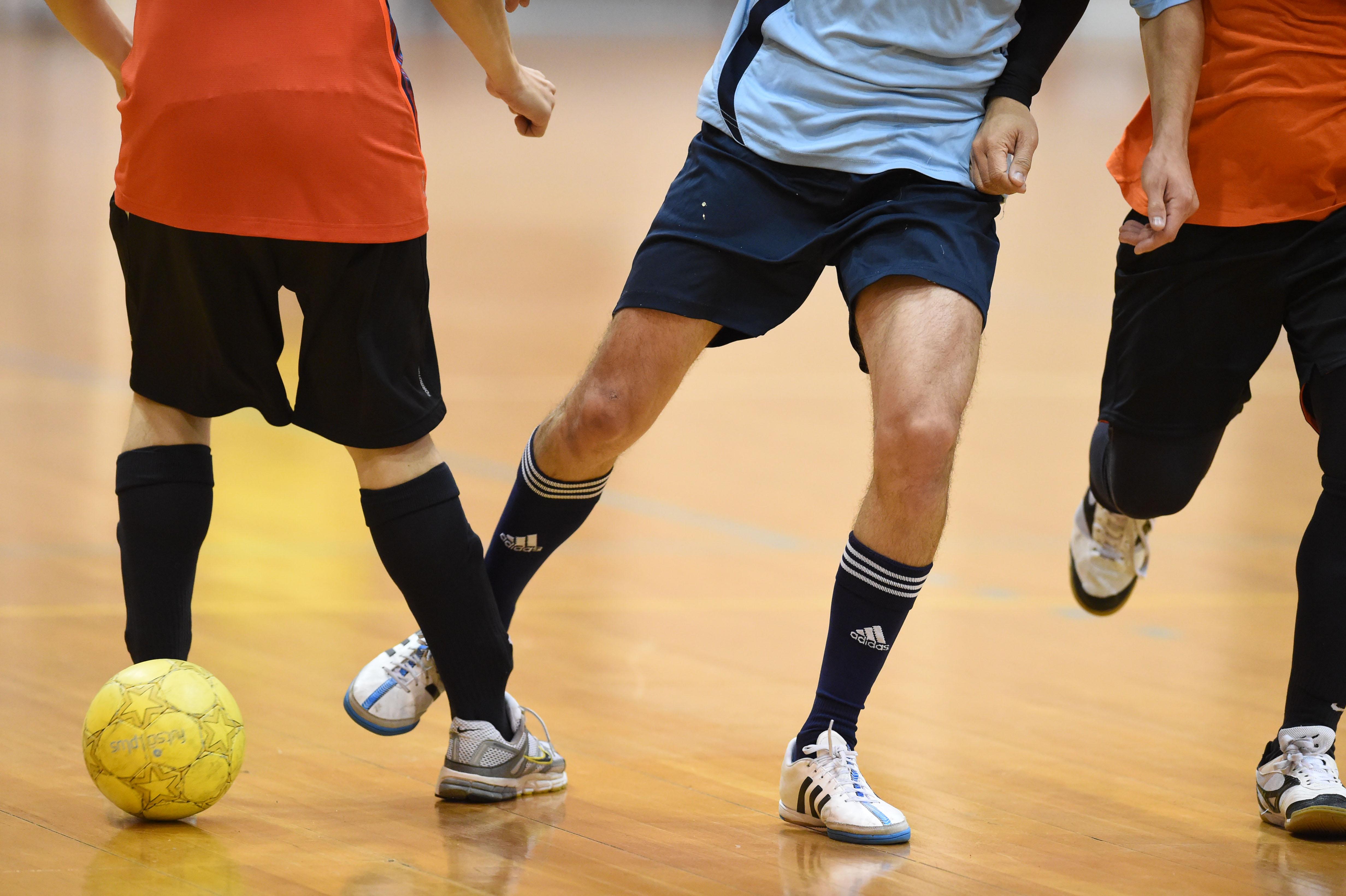 Futsal SOPA DEL_8378.JPG