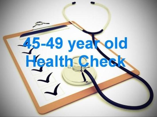 Health Check.jpg