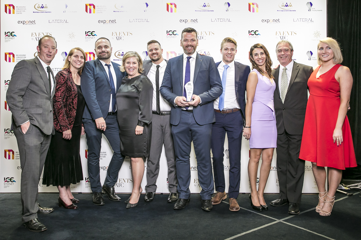 MEA Events NSW Awards (LR)-0039.jpg