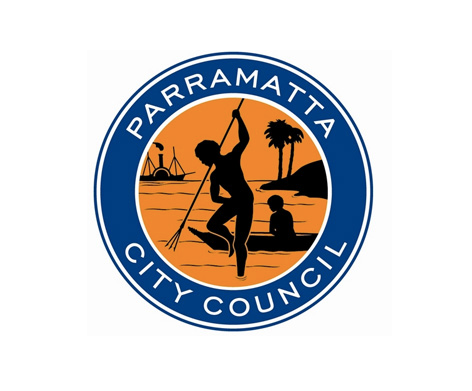 parramatta-city-council-logo.png
