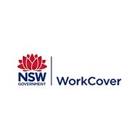 workcover-logo-ogp Square.png