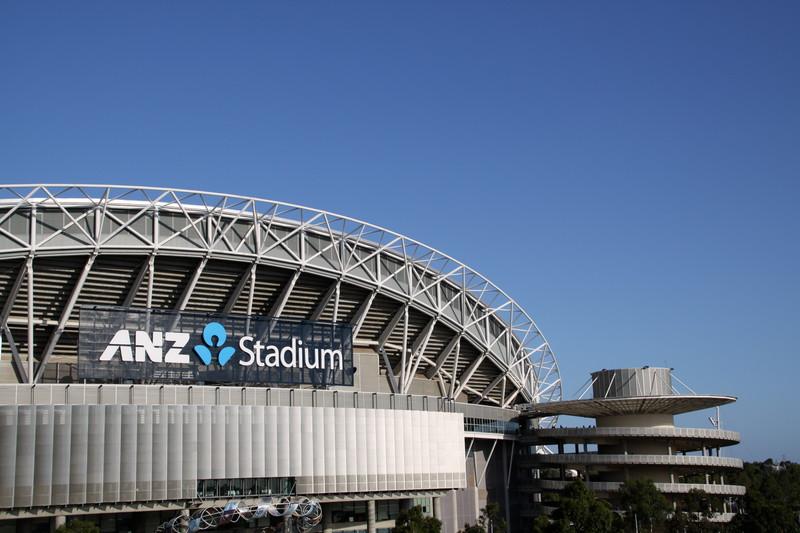 ANZ Stadium CH.jpg