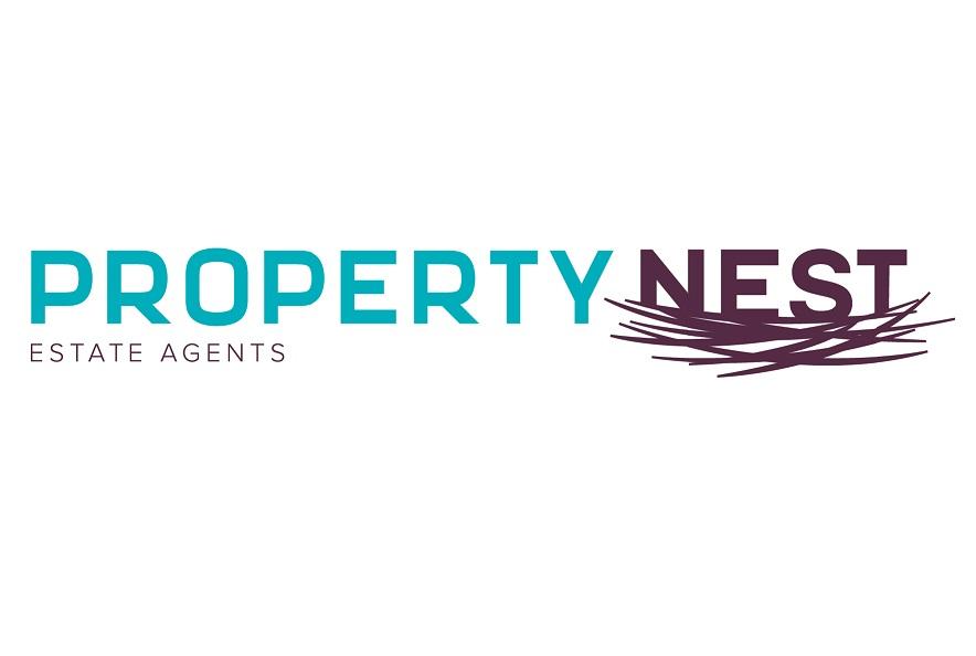 Property Nest White Background Squarer.jpg