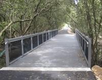 SOPA Bridge.jpg