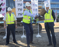 sod_turning_crop GPT SOPA.jpg