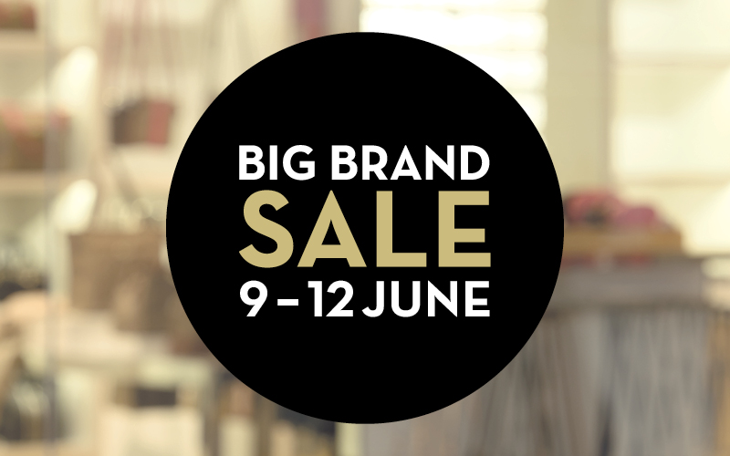 10312_DFOA_Big Brand Sale June_web tile_NSWVIC_800x500px_FA.jpg