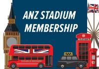 MembershipBA_SopBiz_eDMImage.jpg