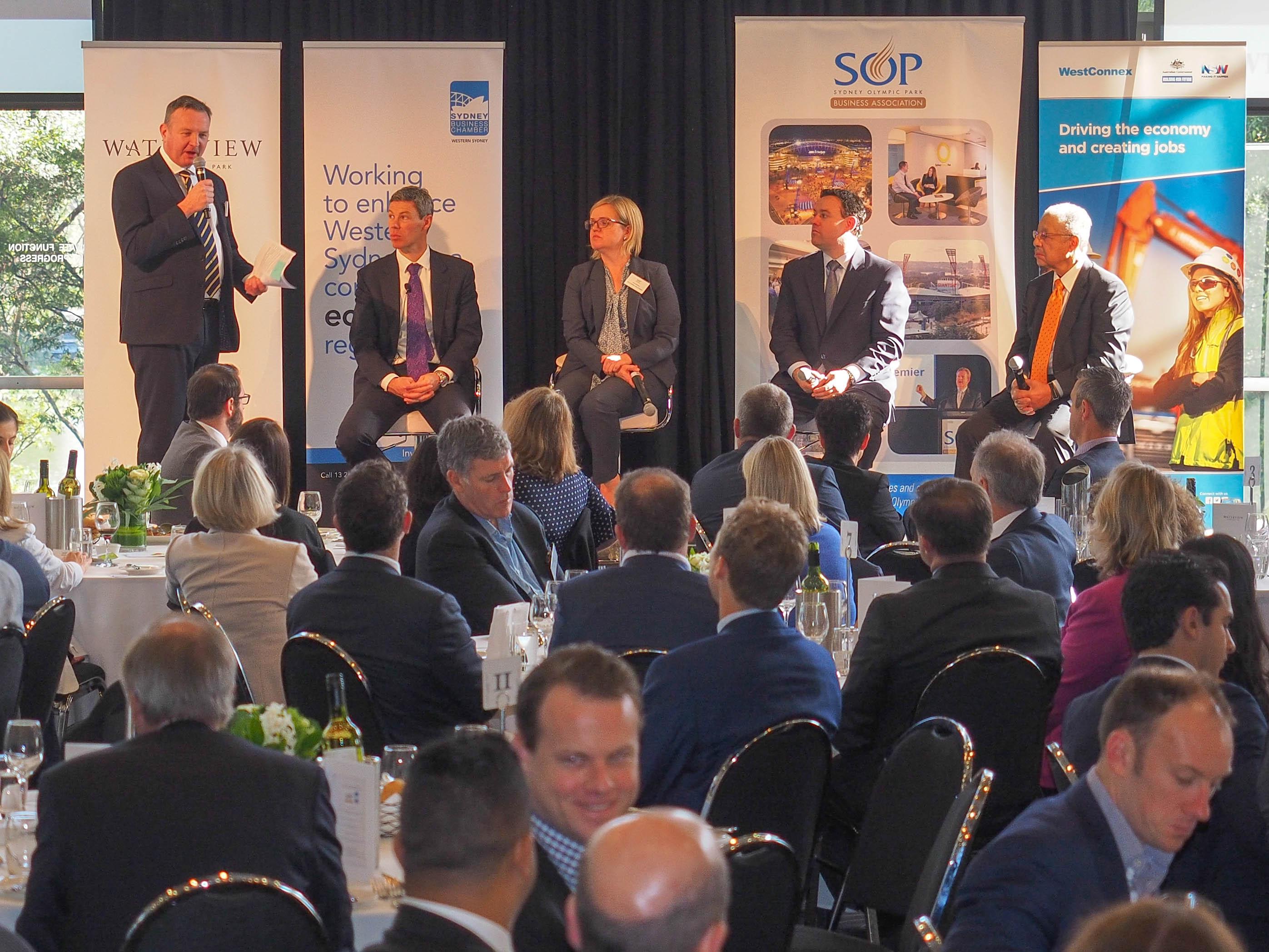 Panel 5 June.jpg