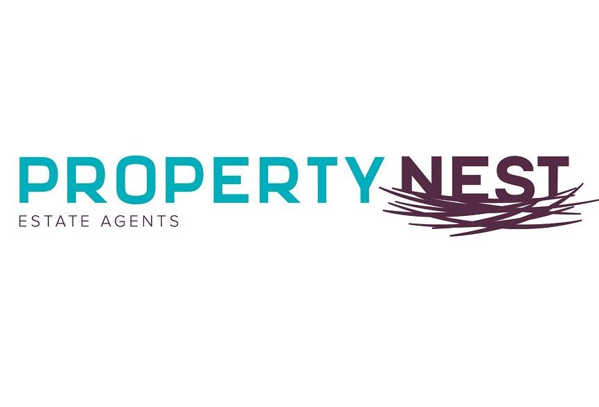 Property Nest White Background Squarer.jpg