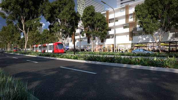 Light Rail Pic - Camellia.jpg