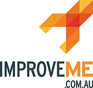 improveme-logo.jpg