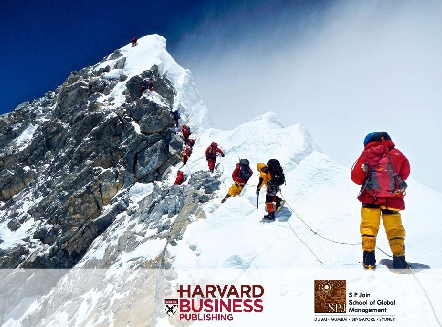 Everest Pic SopBizMail1.JPG