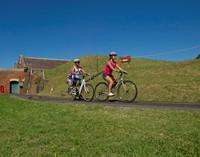 Rhodes to Parramatta Cycleway.jpg