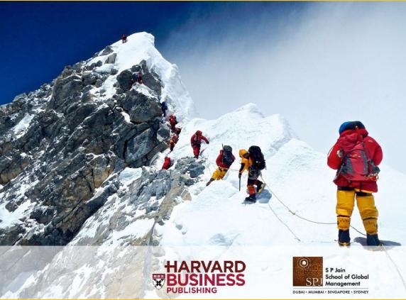 Everest Image.PNG