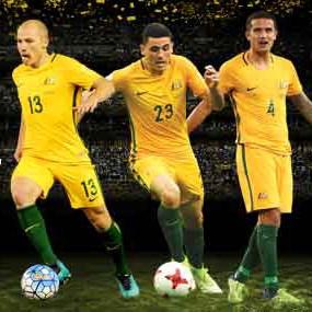 socceroossyria_websitesmlthumb.jpg