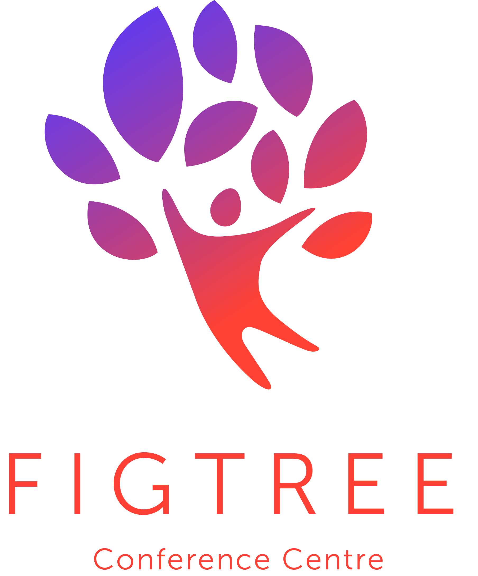 FigTree Conference Centre_Logo_CMYK.jpeg