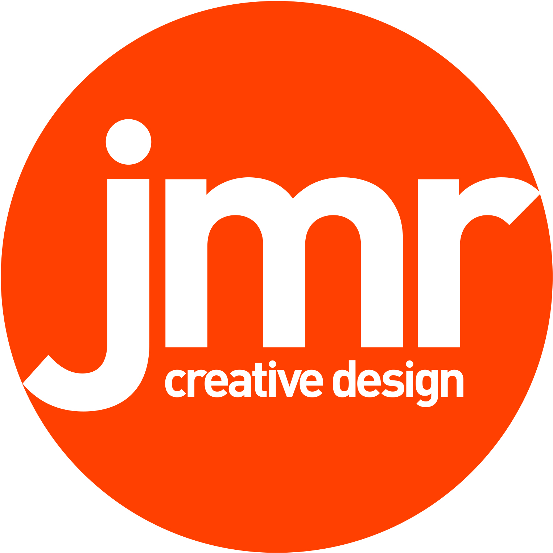 JMR Round Logo.jpg