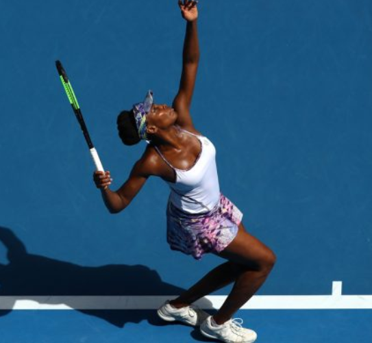 Venus Williams.PNG