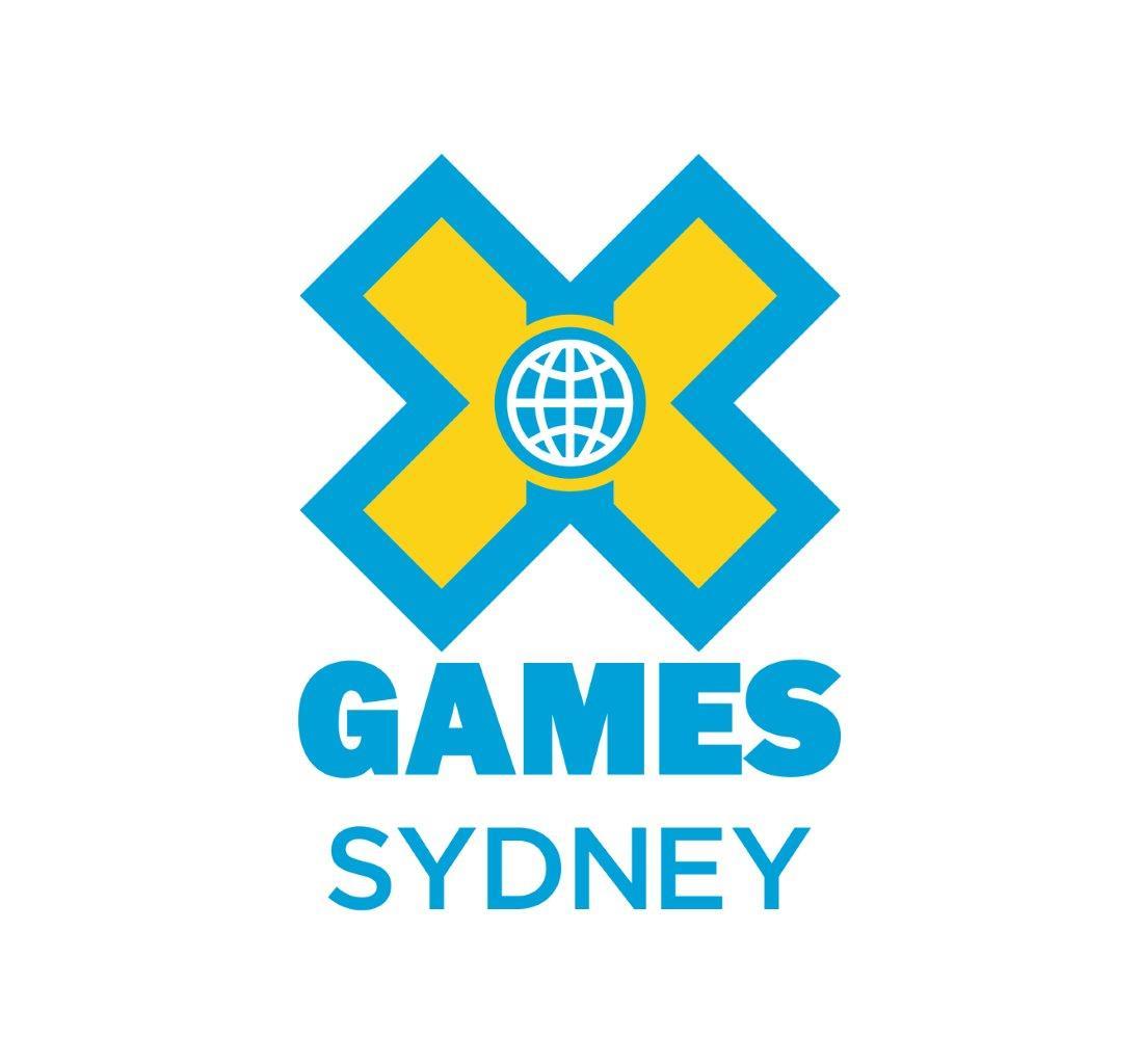 17105417LLU_XG-Sydney_Logo_2018_FC_POS.jpg
