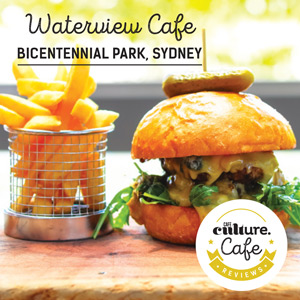 waterview_cafe.jpg