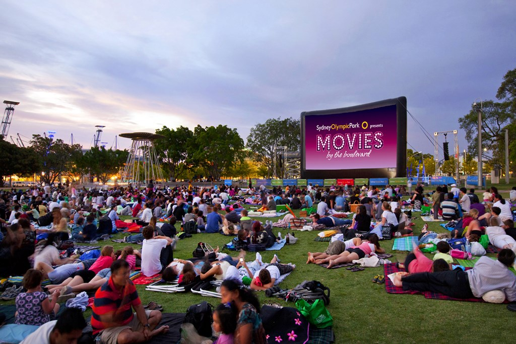 Movies by the Boulevard.jpg