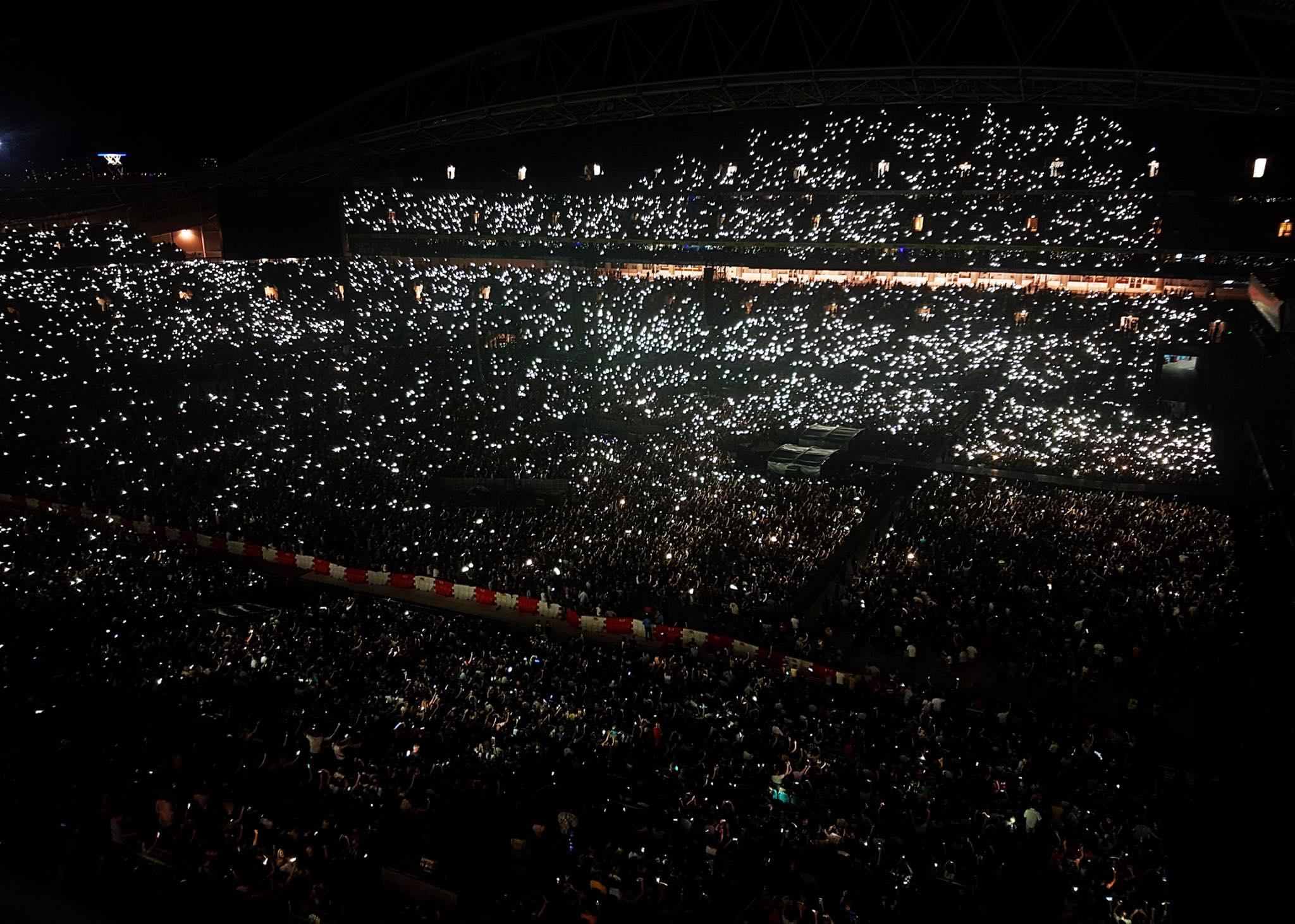 ANZ Stadium Concerts.jpg