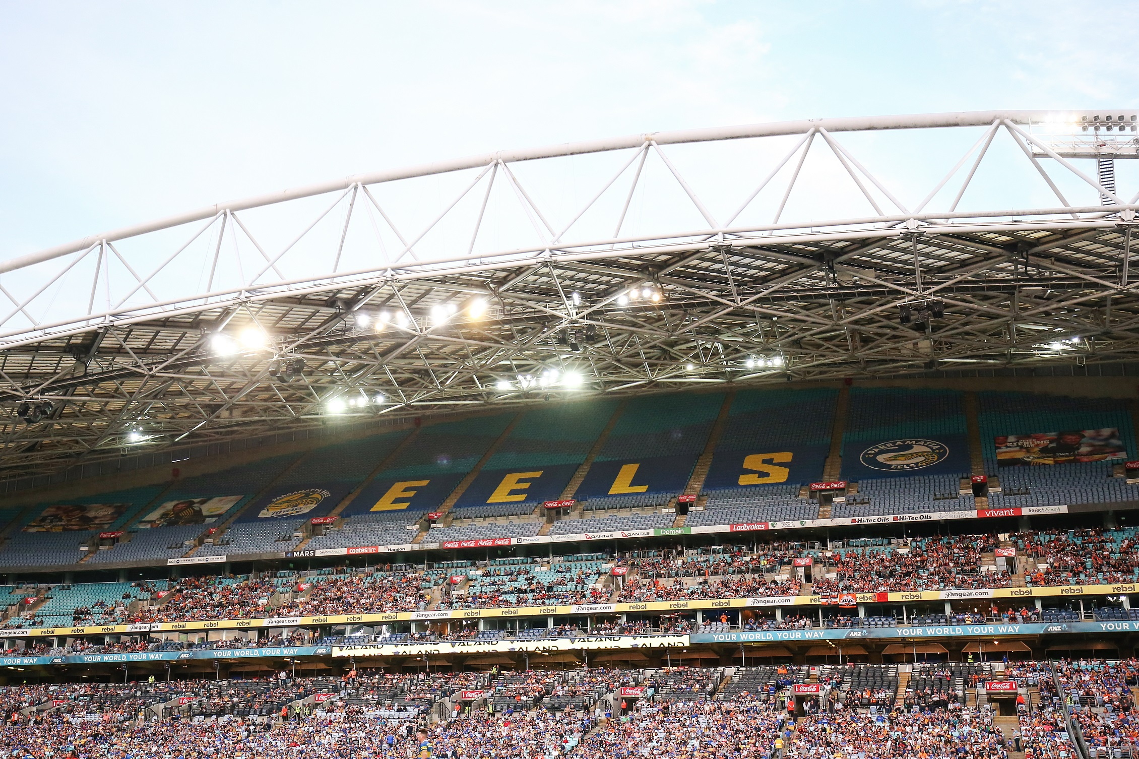 ANZ Stadium Easter.jpg