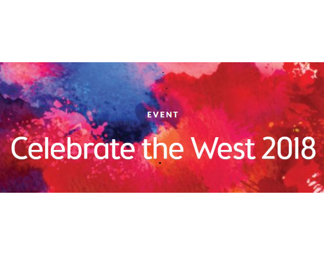 Celebrate the West Squared 50 x 50.png