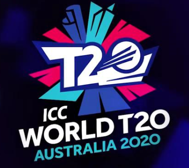 T20 Squared.PNG
