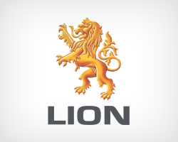 Lion_primary_rgb_250x200.png