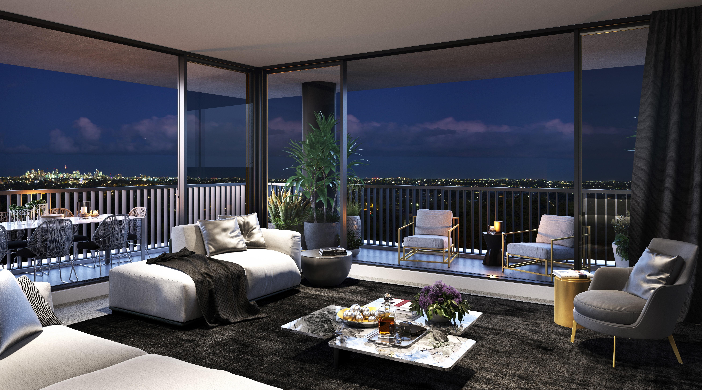Living area - artists impression dusk Final.jpg