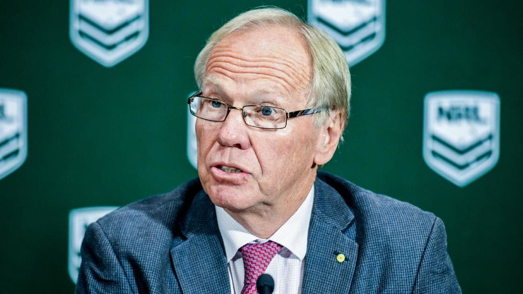 Peter Beattie.jpg