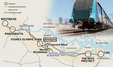 Sydney Metro West 50 x 50.jpg