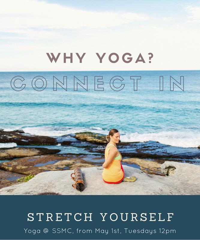 Yoga New.jpg