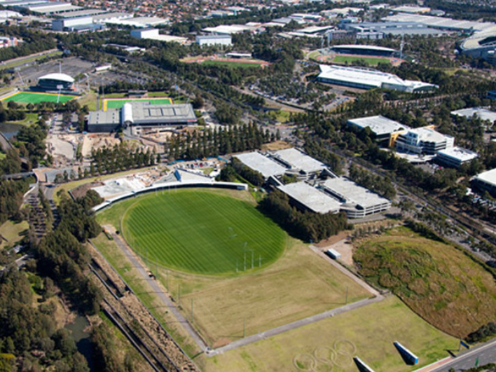 Tom Wills Oval.PNG