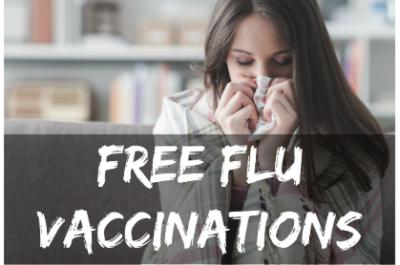 Free Flu Shots.png