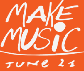 Make Music.PNG