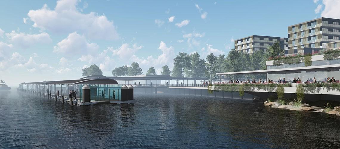 New Western Quay.jpg
