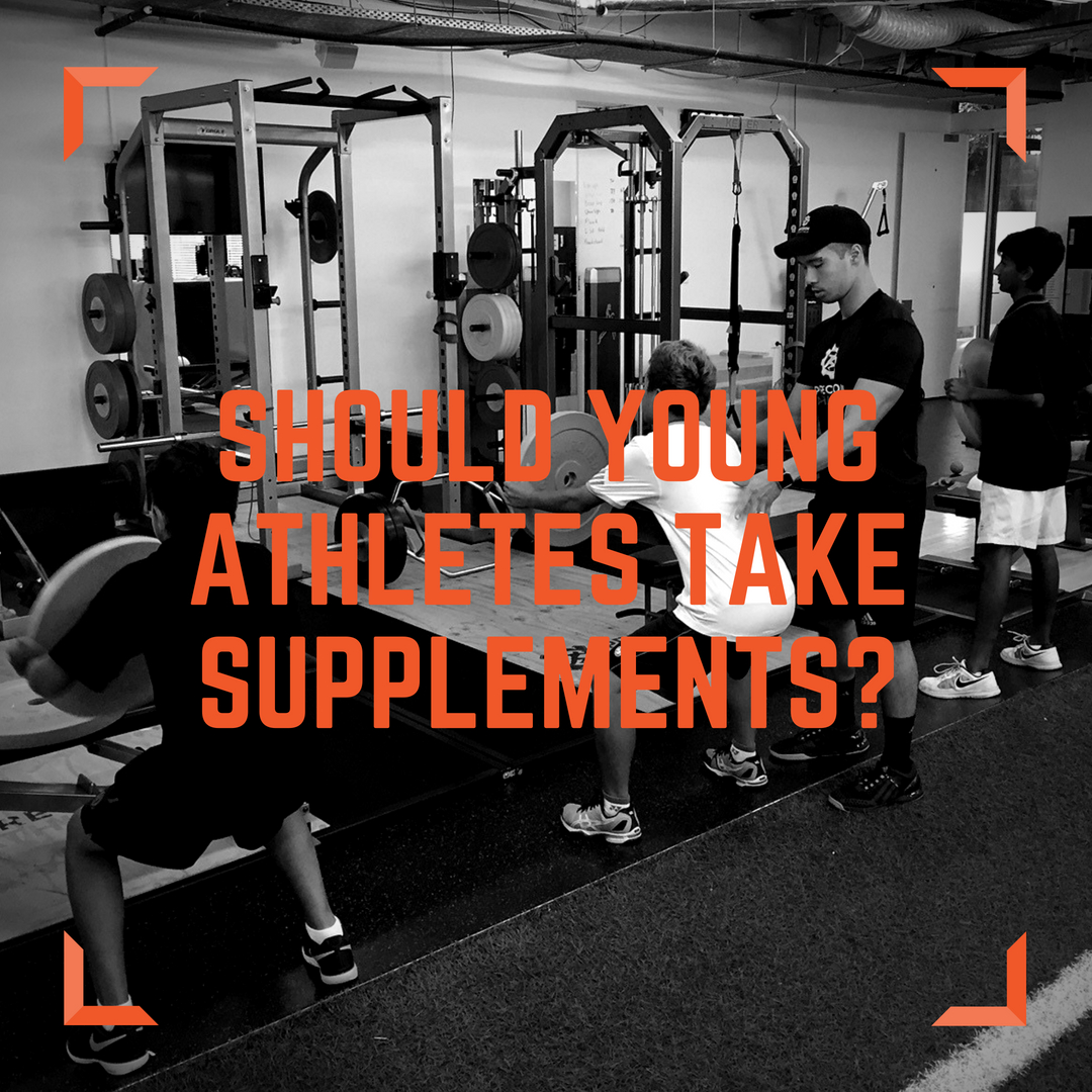 Should young athletes take supplements.jpg
