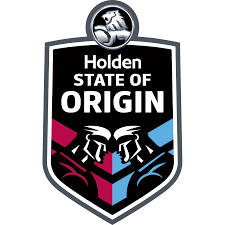 State of Origin.png
