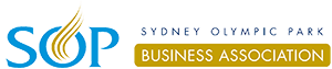 Sydney Olympic Park Business Association