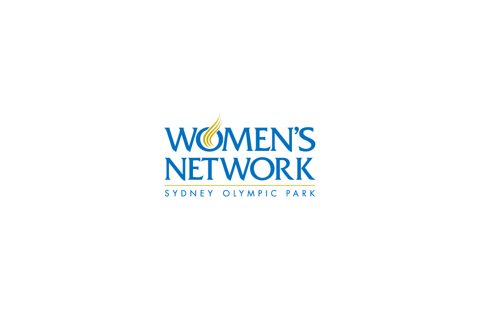Woman's Network Logo